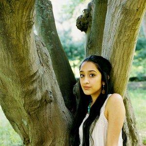 Image for 'Raveena Aurora'