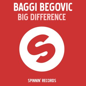Image pour 'Big Difference'