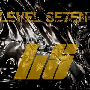 Image for 'LEVEL SE7EN'