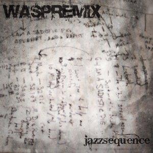 Image for 'WASPREMIX'