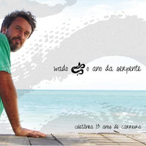 Image for 'Com a Ponta dos Dedos'