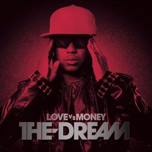 Imagen de 'The Dream Ft Kanye West'