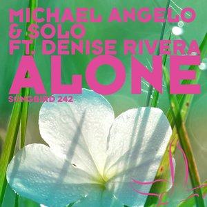 Bild für 'Michael Angelo & Solo Feat. Denise Rivera'