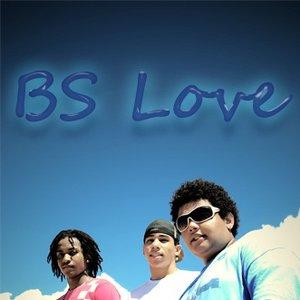 Imagem de 'BS Love'