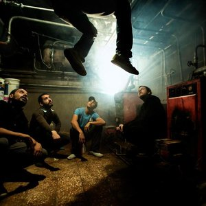 Image for 'El Morabba3'