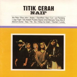 Image for 'Titik Cerah'