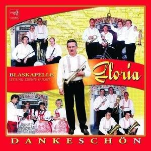 Image for 'Dankeschön'