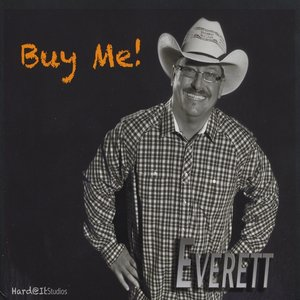 Image for 'Buy Me!'