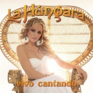 Image for 'Vivo Cantando'