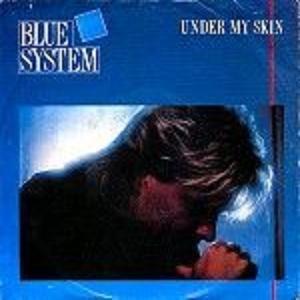 Imagen de 'Under My Skin (dubbing)'