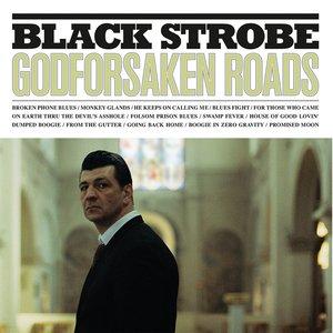 Imagen de 'Godforsaken Roads'