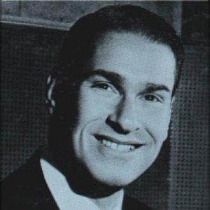 Image for 'René Touzet'