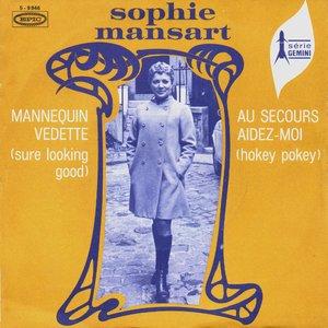 Image for 'Sophie Mansart'
