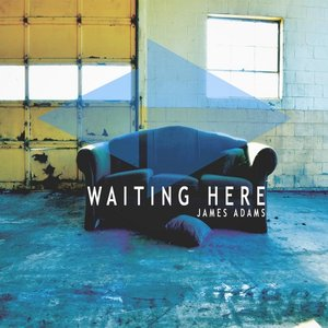 Image for 'Waiting Here'