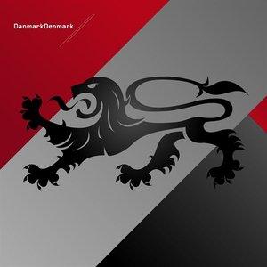 Image for 'Danmark Denmark'