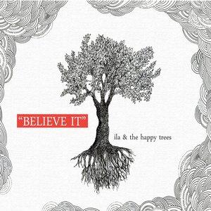 Immagine per 'Believe It'