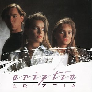 Image for 'Ariztía'