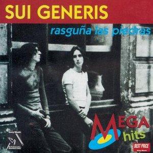 Image for 'Rasguña Las Piedras'