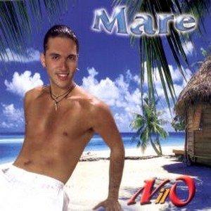 Image for 'Nilo'