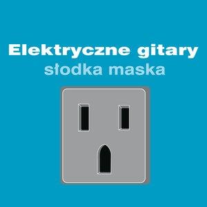 Image pour 'Nowa gwiazda'
