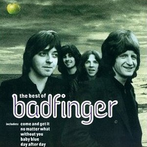 Imagem de 'Come and Get It: The Best of Badfinger'