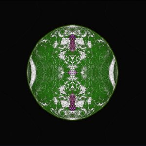 Immagine per 'Espíritu y Paranoia'