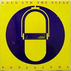 Image for 'Popaganda'