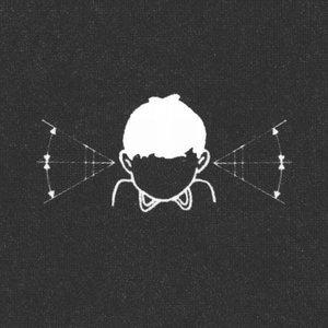 Image for 'Thursday (Lexx Remix)'