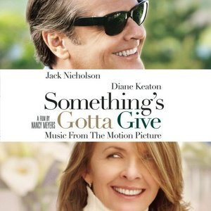 Image for 'Something's Gotta Give'