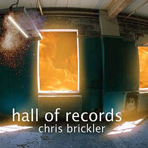 Image for 'Hall of Records'