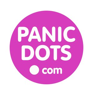 Image for 'Panic Dots'