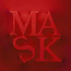 Image for 'MASK'