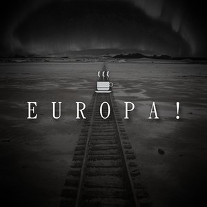 Image for 'Europa!'