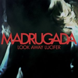 Image for 'Look Away Lucifer'