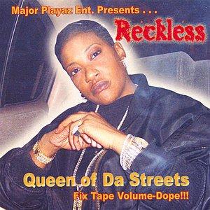 Imagen de 'Queen Of Da Streets'