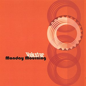 Image for 'Monday Mourning'