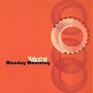 Imagen de 'Monday Mourning'