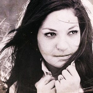 Image for 'Frida Boccara'