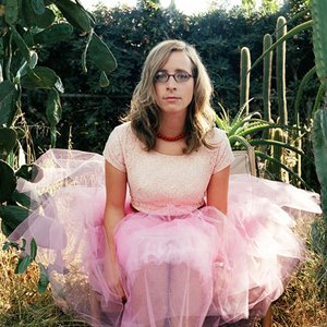 Image for 'Laura Veirs'