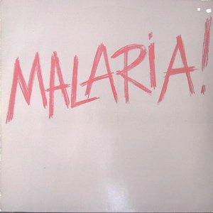 Imagen de 'MALARIA!'