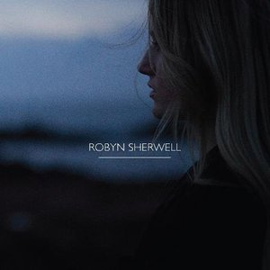 Image for 'Robyn Sherwell'