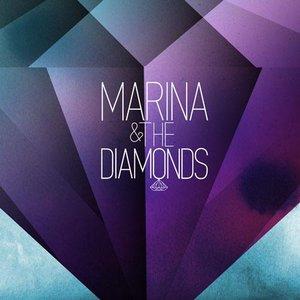 Image for 'Marina and the Diamonds'