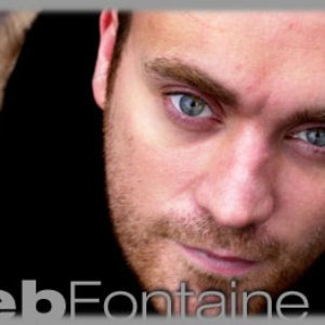Image for 'Seb Fontaine'