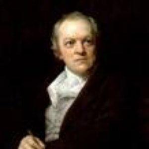 Image for 'William Blake'