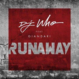 Image for 'Runaway (feat. Giandari)'