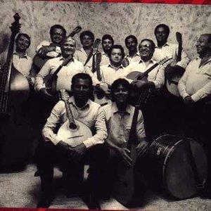 Imagem de 'Orquestra de Cordas Dedilhadas de Pernambuco'