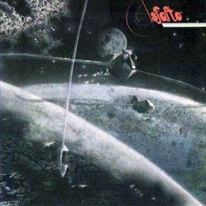 Image for 'Capitán Trueno'