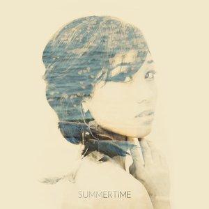 Image for 'Summertime'