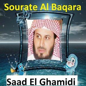 Image for 'Sourate Al Baqara (Quran - Coran - Islam)'