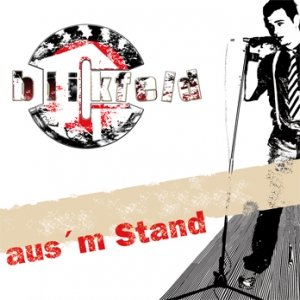Image for 'aus´m Stand'